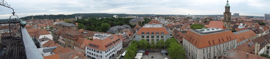 Immobilienmakler Herzogenaurach grüske immobilien e k immobilienmakler sachverständigenbüro in